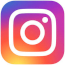 covermind bei instagram